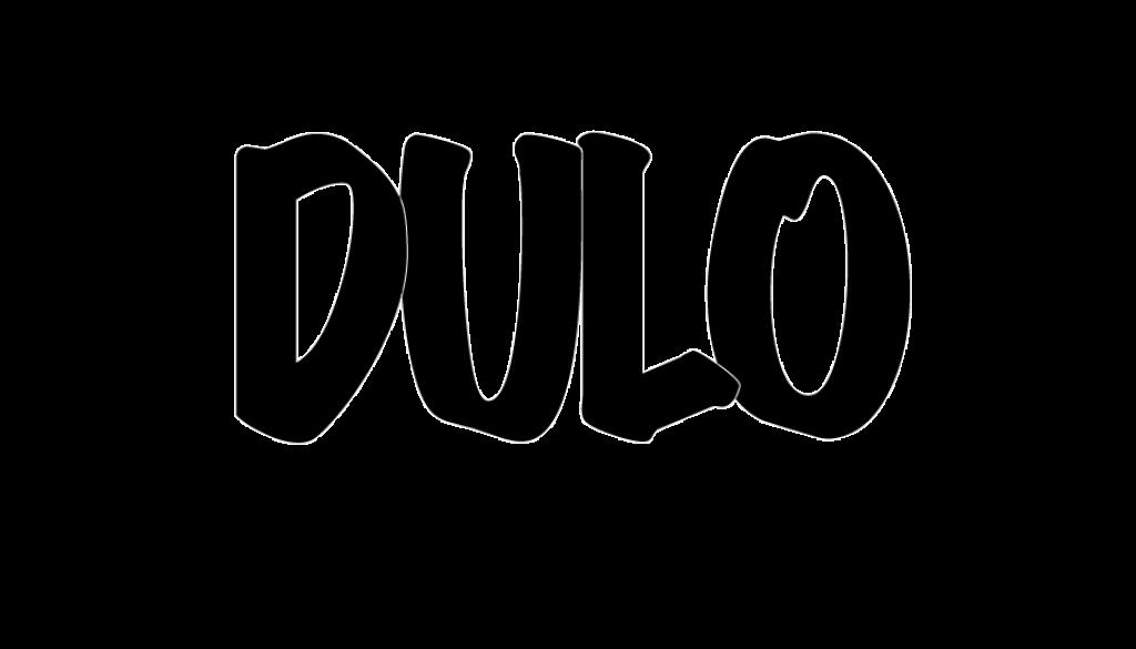 logo_Negre