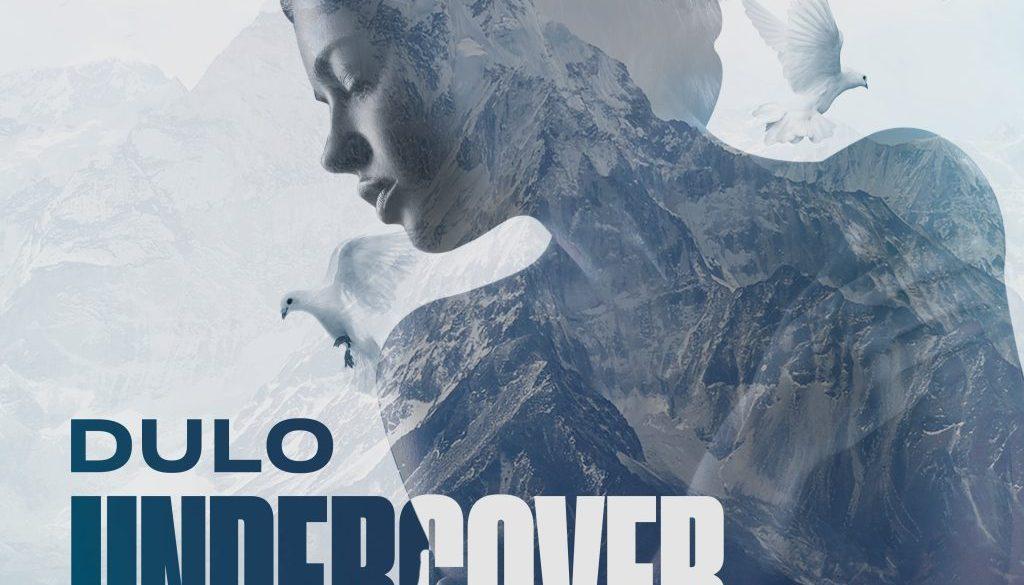 cover_dulo_undercover