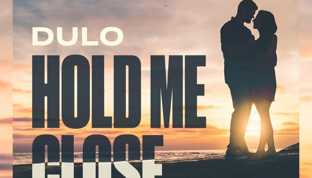 dulo_holdme