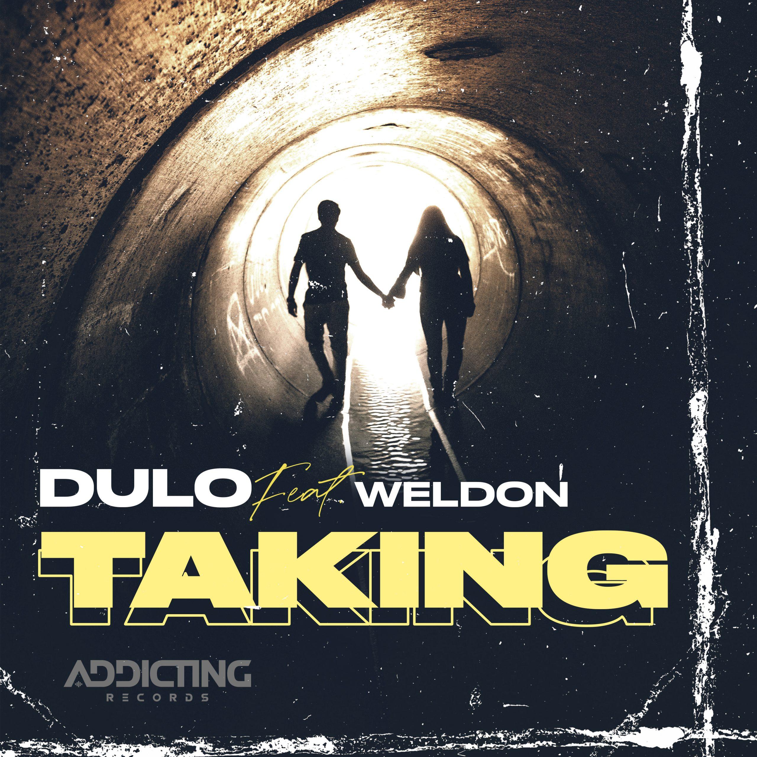 dulo_taking_addicting