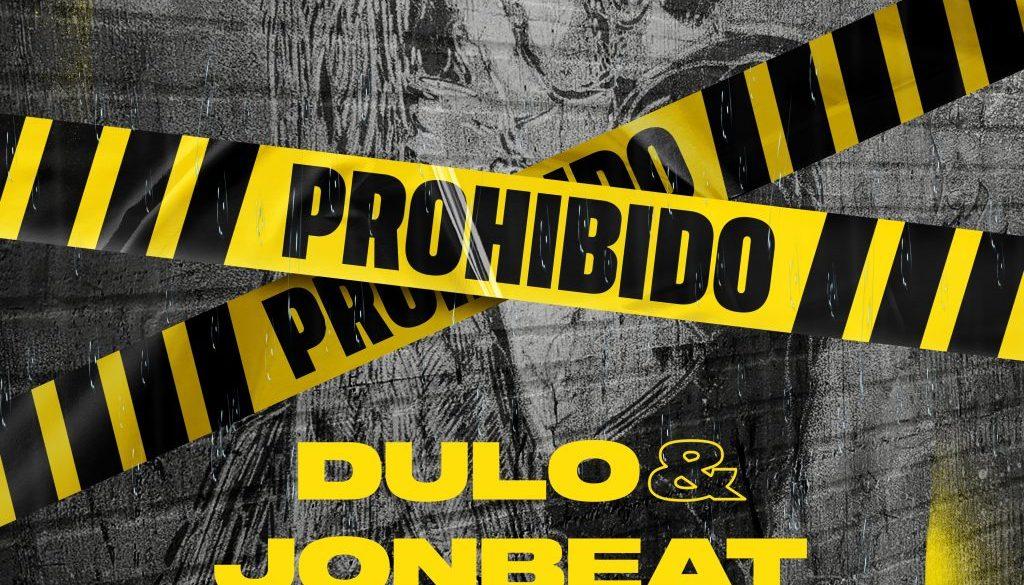 dulo_prohibido