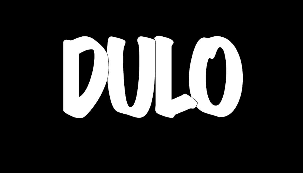 Dulo_Logo_1